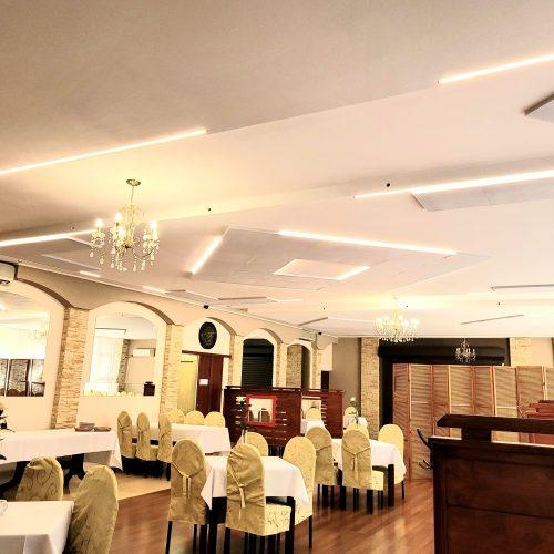 Restauracja 2021 (5)